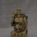 FIG-FATBUDDHA-05-B
