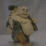 FIG-WHITE-FATBUDDHA-03-B