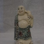 FIG-WHITE-FATBUDDHA-04-B