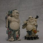 FIG-WHITE-FATBUDDHA-07-A