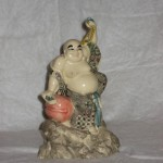 FIG-WHITE-FATBUDDHA-09-B