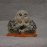 FIG-WHITE-FATBUDDHA-16-A