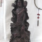 FIG-WOODEN-GUANYIN-01-B