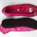 PinkSlippers-20100715